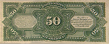 Many Countries Frequently Change Currency In Fact Issuing Diffe Hened Often The Us Before Great Depression